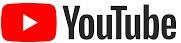 Karl Wegmann's YouTube Channel